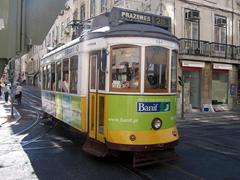 urbanismo06082009