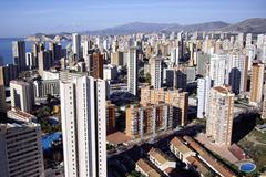 urbanismo09092009b
