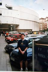 urbanismo09092009d