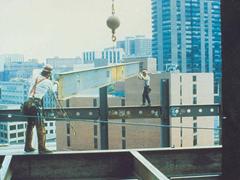 urbanismo10092009b