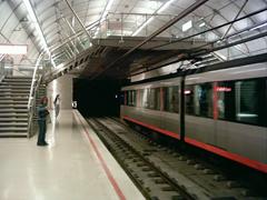 urbanismo16092009a