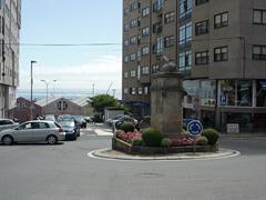 urbanismo16092009b