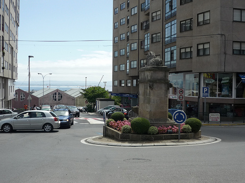 urbanismo16092009b.png