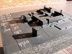 urbanismo20092009b