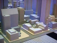 urbanismo21092009c