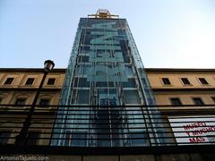 urbanismo22092009