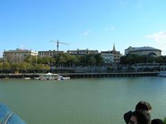 urbanismo23092009b
