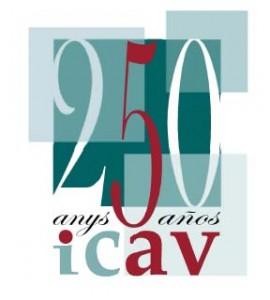 icav-250