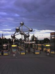 urbanismo13102009a