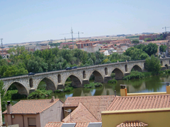 urbanismo14102009a