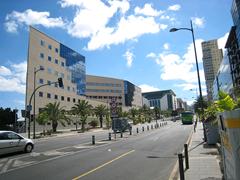 urbanismo18102009b