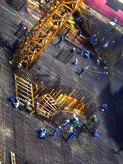 urbanismo25102009a