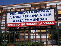 urbanismo27102009b