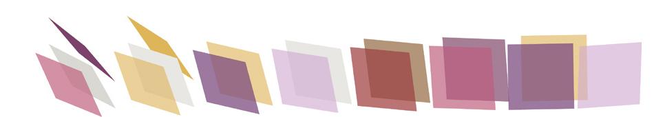 logo_menue