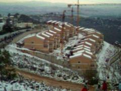 urbanismo12112009b
