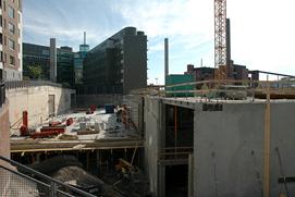 urbanismo15112009b