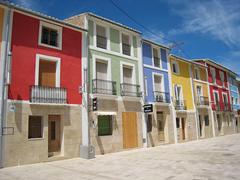 urbanismo24112009a
