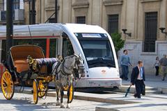 urbanismo25112009b