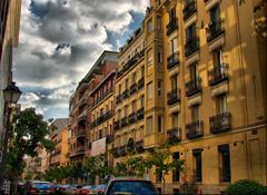 urbanismo30112009a