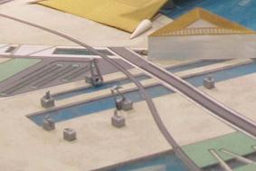 urbanismo11122009d