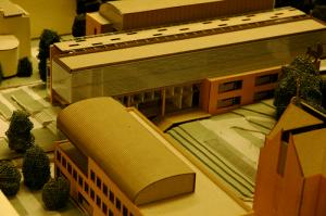 urbanismo14122009b