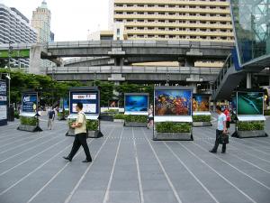 urbanismo14122009e