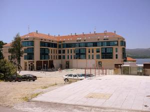 urbanismo16122009e