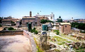 urbanismo16122009f