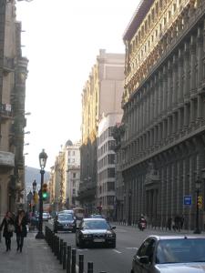 urbanismo1812009c