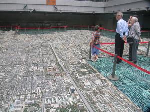 urbanismo20122009b
