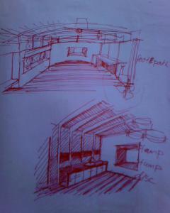 urbanismo24122009b
