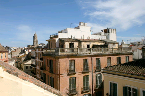 urbanismo27122009a