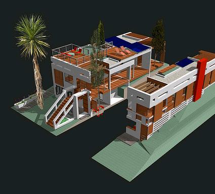 urbanismo27122009b