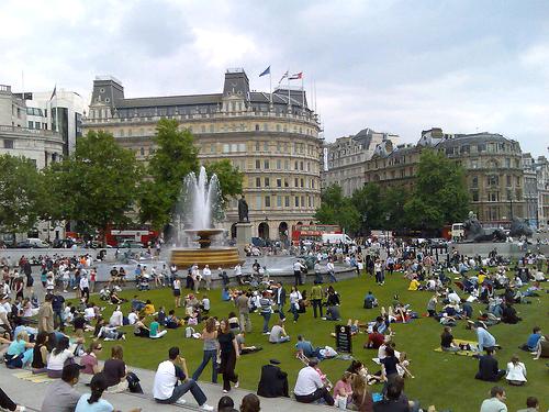 urbanismo27122009c