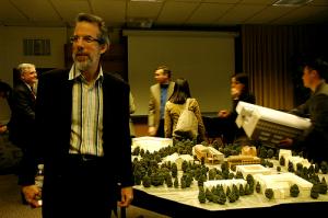 curso-superior-sobre-planificacion-gestion-y-disciplina-urbanistica