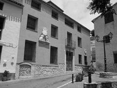 urbanismo30112009b