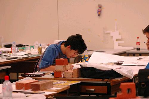 el-estudio-de-arquitectura-su-futuro