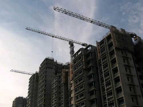portales-inmobiliarios