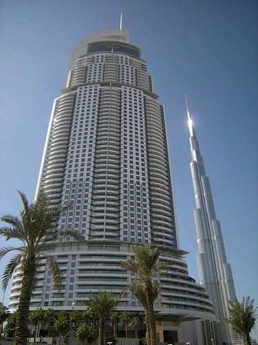 burj-dubai-la-torre-mas-alta-del-mundo