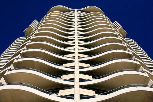 urbanismo11012010e