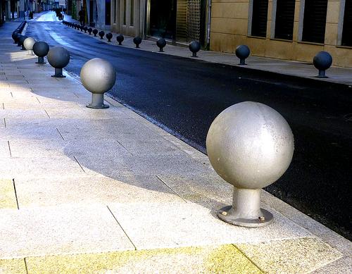 la-mayor-parte-del-urbanismo-en-galicia-se-realiza-en-la-ilegalidad
