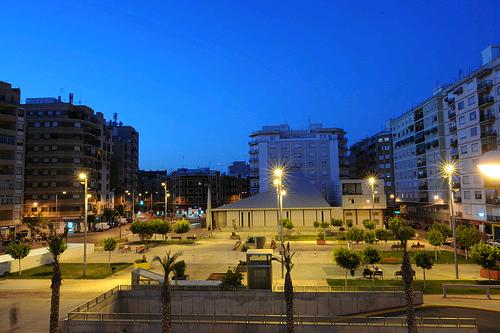 gran-parte-del-urbanismo-de-la-provincia-de-castellon-en-la-ilegalidad