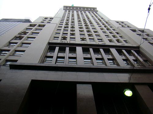 crisis-promotoras-inmobiliarias-y-bancos-tasaciones-infladas