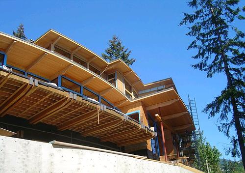 construccion-de-viviendas-en-estados-unidos-2010
