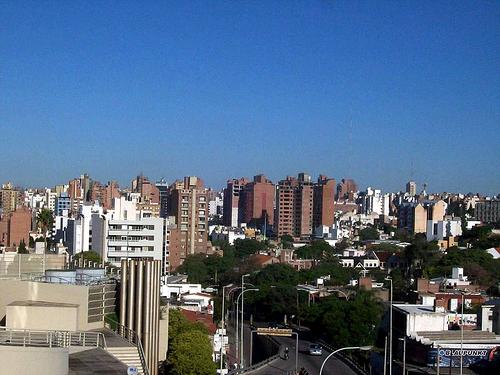 urbanismo22012010f