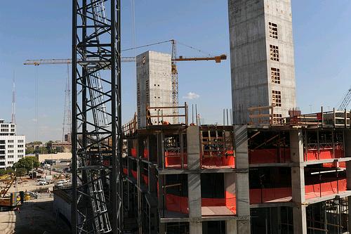 el-sector-de-la-construccion-lidera-la-perdida-de-empleo-en-galicia