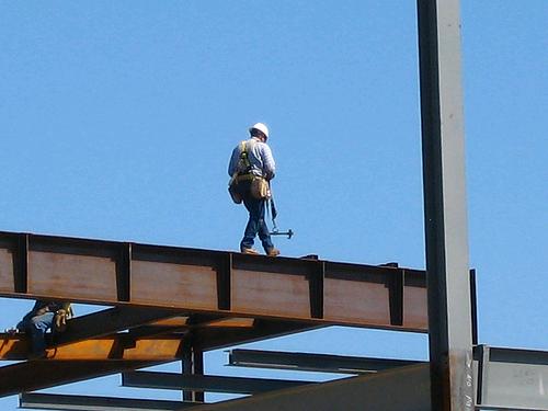 posgrado-en-coordinacion-de-seguridad-y-salud-en-obras-de-la-construccion-de-imf-formacion