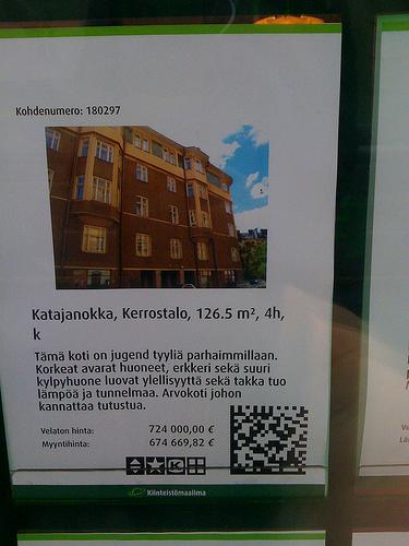 urbanismo25012010i