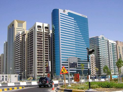 venta bano 2007 urbanismo pgou: