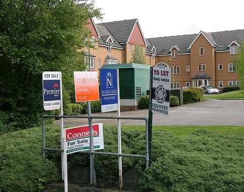 pisos-y-burbuja-inmobiliaria-dacion-en-pago